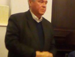 Форум руководителей ЛитО в Казани