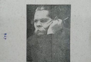 М Горький. «Письма к писателям». Москва. 1936