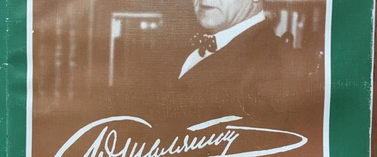 «Монография И.И. Силантьевой «Шаляпин, каким его знали книги».